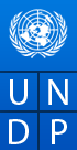 Civil Engineer (Adamawa) Vacancy at the United Nations Development Programme 2018