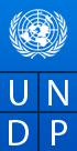 Unhcr Consultant